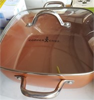 815 - MIXED LOT KITCHEN ITEMS, SEE PICS FOR DETAIL