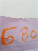 815 - DURAPRO ZIPSTART DELUXE