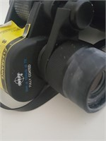 815 - SWIFT BINOCULARS (VALUE $50)
