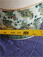 "(B1) - TALL CHINESE VASE (36"")"