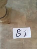 (B1) - LOT OF 6 CERAMIC BEER STEINS