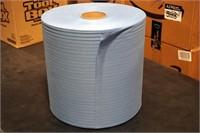Sellars Toolbox Brand Jumbo Rolls (950')