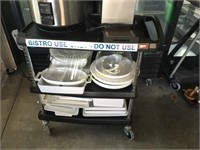 09.29.20 - Kitchener Juice Bar Online Auction