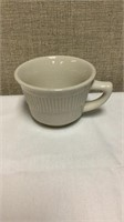 (approx qty - 336) Coffee Cups