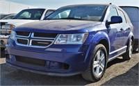 Sept26th 2020 - No Reserve Online Vehicle Auction (Webcast)