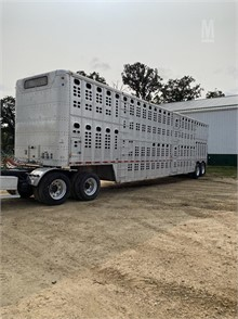 [DIAGRAM_4FR]  WILSON Livestock Trailers For Sale - 166 Listings | MarketBook.ca - Page 1  of 7 | Wilson Cattle Trailers Hauler Wiring Diagram |  | MarketBook
