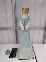 September Consignment Auction 2