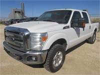 Online Auto Auction Sept 28 2020 Regular Consignment