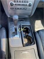 *2009 Nissan Maxima