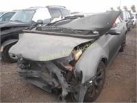 SEPT 28 - PAYLESS AUTO AUCTION