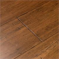 Cali Bamboo Ant. Java Bamboo HWood Flooring 21.5SF