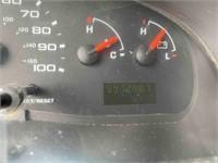 2004 Ford E-350 Super Duty
