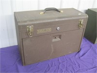 Rhondas Auction #5 antiques tools and more 9/22/20