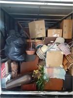 1-800-Pack-Rat NORTH HAVEN CT Storage Auction