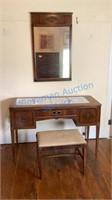 Gill Antique Auction (Part 1 of 2)