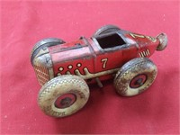 Tin Plate Toys, Lionel Trains, New & Vintage Items