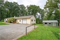 720 LIME QUARRY ROAD, GAP