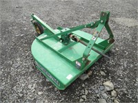 "Frontier RC2018 48"" Mower Attachment"