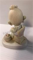 Precious Moments & Assorted Figurines