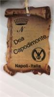 Dea Capodimonte Floral Decor, Coalport & Assorted