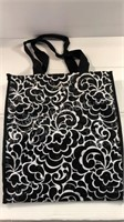 Assorted Reusable Bags (8)