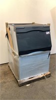 Scotsman Ice Storage Bin B530S