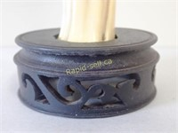 Antique Japanese Ivory Figurine