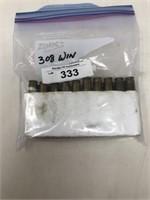 Ammo auction #3