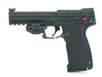 Kel-Tec PMR-30 Pistol