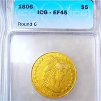 Sept. 26th/27th CA Surgeon Rare Coin Estate Sale Part 1 & 2