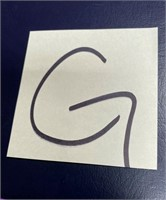 PLAYBOY'S MAGAZINES (G)
