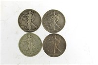 Internet Jewelry & Coin Auction - Ends Sept. 28th