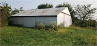 Tract 4 - 107.50 Acres