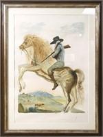 October 11th California Estates Auction