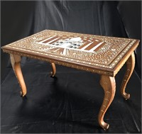 Online African Auction