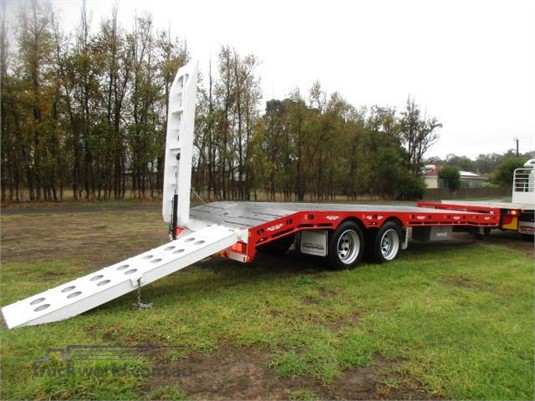 2020 Liberty Freightmore Other - Trailers for Sale