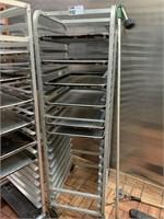 Lawrence Baking Company - Sept 28, 2020