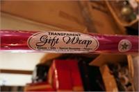 Holiday Giftware & Decor