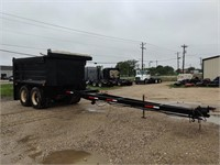 Commercial Trucks, Trailers & Trucking Accessories