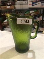 Online Auction - Stidham (Washington)