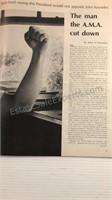 Vintage Life Magazines (13)
