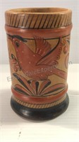 Southwest Pottery & Cactus Decor (Some NIP)