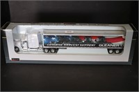 ONLINE ONLY TOY AUCTION - THURSDAY, OCT. 1 @ 7PM