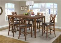 SOMERSET Online Furniture Auction