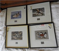 11-17-20 Online Only Auction - 1002 Greenway Ave., Cambridge
