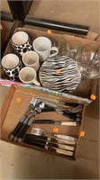 Oct. 4th Online Consignment Auction