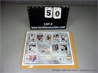 Boyer Estate Online Auction, October 7, 2020   A1264