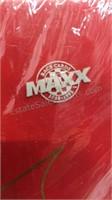 Max '94 Race Cards Premier Series Set- Factory