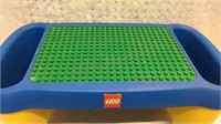 Childrens LEGO Table 12x25x13