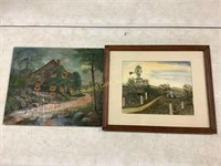 September 30  Weekly Wednesday Online Auction (Black)